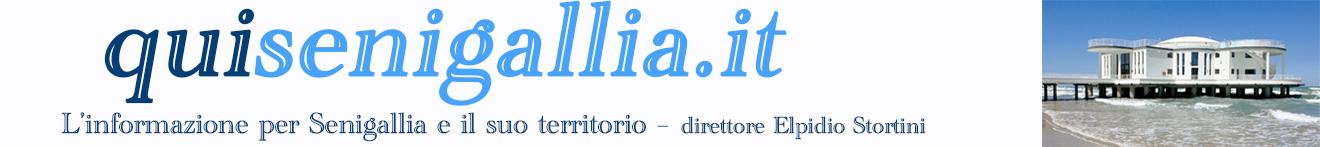 Qui Senigallia