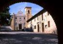 Anche Castelleone vuole entrare nel Club dei Borghi più belli d'Italia