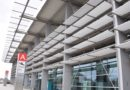 Aeroporto di Falconara, tutti all'attacco dei bandi capestro