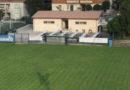 """Margherita Angeletti: """"I lavori allo stadio di Marzocca saranno completati in questi giorni"""""""