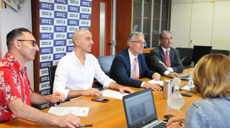 Supera i 28 milioni di euro l'impatto economico generato dal Summer Jamboree