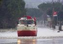 """Senigallia Bene Comune: """"Rassegniamoci a Campanile, non certo alle alluvioni"""""""