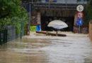 """""""La politica ha sottovalutato e sottostimato la pericolosità del fiume Misa"""""""