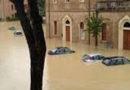 """""""Lasciati soli nella battaglia per rendere giustizia ai morti e ai tanti danneggiati dall'alluvione"""""""