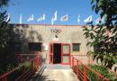Servizio Civile socio-sportivo per 4 volontari al Centro Tennistavolo