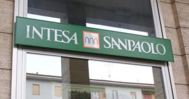 Castelleone di Suasa, una mozione in Consiglio per cercare di evitare la chiusura di Intesa Sanpaolo