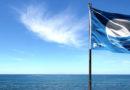 Anche quest'anno la Bandiera Blu continuerà a sventolare a Senigallia, tra le migliori spiagge italiane