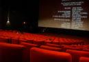 Uci Cinema – Giometti: raggiunto l'accordo per la prosecuzione delle attività lavorative
