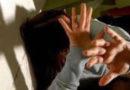 Serve l'impegno di tutti contro la violenza sulle donne / VIDEO