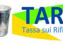 A Ostra sulla Tari si apre un nuovo scontro tra maggioranza e minoranza