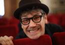 """David Zanza Anzalone: """"Smetto di fare l'attore senza nascondere dolore e rabbia"""""""