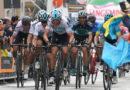 Mercoledì il Giro d'Italia passa di nuovo a Senigallia: ecco come cambia la viabilità