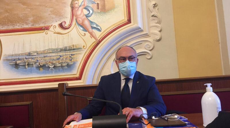 L'Anpi torna a chiedere le dimissioni di Massimo Bello da presidente del Consiglio comunale di Senigallia