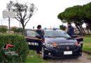 Parcheggiatore abusivo strattona un carabiniere durante un controllo: arrestato per resistenza a pubblico ufficiale