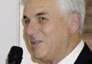 Milano Finanza pone la Bcc Ostra Vetere ai vertici nazionali