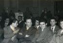 Un ricordo di Claudio Cavallari sportivo: tra i fondatori della Minerva che ha portato Sergio Rossi al titolo mondiale di pattinaggio