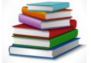 Contributi per l'acquisto dei libri di testo, al via le domande