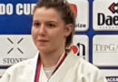 La senigalliese Carolina Mengucci campionessa italiana di judo