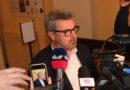"""Massimo Olivetti: """"Con i cittadini attenti e responsabili eviteremo di adottare misure drastiche per contenere la diffusione del virus"""""""