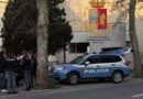 Controlli della Polizia davanti alle scuole di Senigallia: denunciato un giovane e sequestrato stupefacente