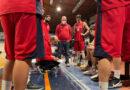 La Pallacanestro Senigallia saluta il 2020 con una sconfitta a Cesena