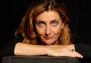 Domenica Francesca Reggiani in diretta streaming dal Teatro La Fenice di Senigallia