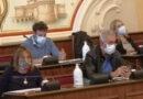 """""""A Senigallia 432 positivi al Covid e Ospedale in sovraccarico"""""""