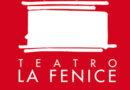 Al Teatro La Fenice si torna in scena