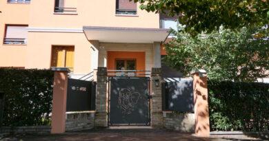 Corinaldo, Galeotti chiede di far chiarezza sulla Fondazione Santa Maria Goretti