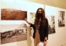 Due nuove mostre virtuali al Polo museale di Ostra Vetere