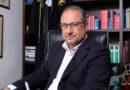 All'avvocato Roberto Paradisi affidato un prestigioso incarico all'Università di Perugia
