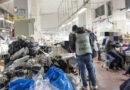 Scoperta dalla Guardia di Finanza un'evasione per 23 milioni di euro