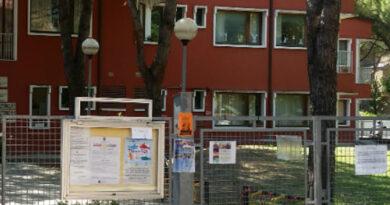 """L'Us Pallavolo Senigallia: """"Le palestre? Sicurissime. Pronti a sostenere le difficoltà della scuola Leopardi"""""""