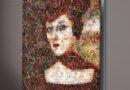 In un catalogo tutte le opere esposte al Museo Nori De' Nobili