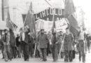 Diritti al Futuro ricorda i cent'anni del Partito Comunista Italiano