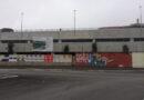 """""""L'esterno del parcheggio di via Cellini va migliorato"""""""