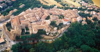 """Italia Nostra: """"I centri storici minori un patrimonio abitativo e di identità culturale a rischio abbandono"""""""
