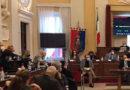"""La Civica: """"I primi positivi risultati della nuova Amministrazione di Senigallia sono arrivati grazie all'impegno"""""""