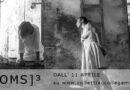 Francesca Berardi e Filippo Mantoni con il progetto Rooms tra i vincitori di Marche Palcoscenico Aperto