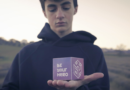 A Corinaldo il primo campus che insegna a superare gli ostacoli / VIDEO