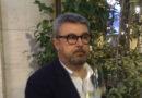 """Il sindaco Olivetti: """"Palazzo Gherardi, per troppo tempo abbandonato, tornerà a rivivere"""""""