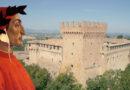 Dante e le Marche nel 700° anniversario della morte