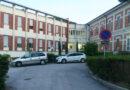 Non basta ristrutturare il Pronto soccorso, tutto l'Ospedale di Senigallia va riqualificato