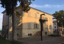 A Trecastelli riaperti il Villino Romualdo e il Museo Nori De' Nobili