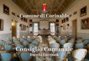 A Fano, Corinaldo e Castelleone di Suasa un unico segretario comunale: Stefano Morganti