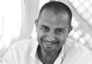 Venerdì incontro gratuito con Paolo Manocchi al Teatro Nuovo Melograno