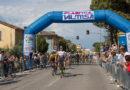 Domenica allievi in gara a Pianello di Ostra per il Trofeo Valmisa Packaging