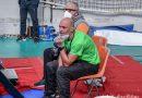 Flaviano Polinori, tanto amore per lo sport ed il ritorno al pugilato come tecnico