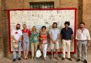 Nell'anno della pandemia inaugurata a Corinaldo la Bandiera della Memoria