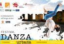 A Corinaldo torna il Festival di Danza urbana